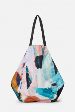 Mindful Friends Tote