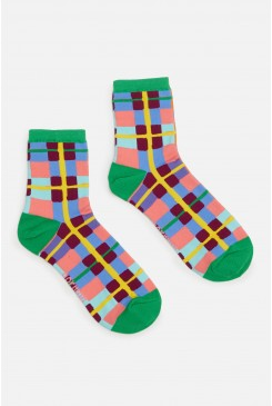 Acid Check Sock
