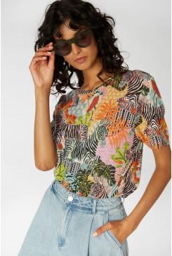 The Wave Sunglasses