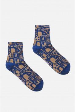 Night Light Socks
