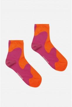 Sandscape Socks