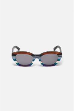 CC Sunglasses