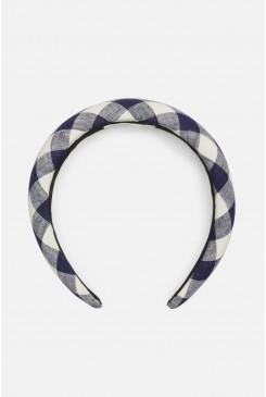 Kaidie Headband
