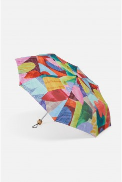 Colour Drop Umbrella