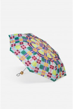 Acid Check Umbrella