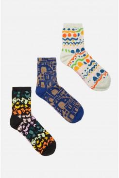 Night Light Sock Pack