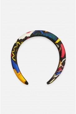 Coastline Padded Headband