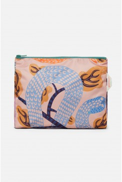 Slinky Toiletry Bag