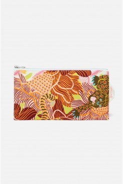 Jungle Boogie Purse