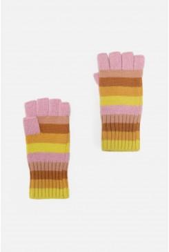 Day Dreamer Gloves