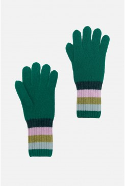Sweet Dreams Gloves