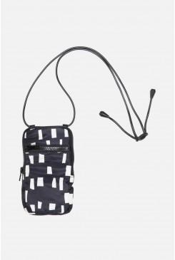 Fair And Square Phone Bag