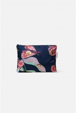 Heron Toiletry Bag