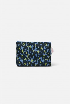 In Disguise Toiletry Bag