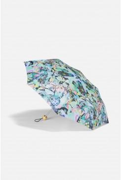 Ostrich Migration Umbrella