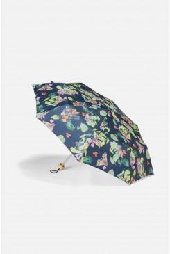 Blackwing Umbrella
