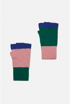 Shapeshifter Gloves