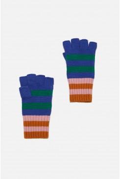 Plan A Gloves