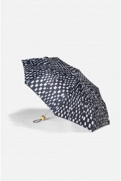 Fair And Square Umbrella