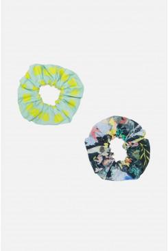 Gatewave Scrunchie Pack