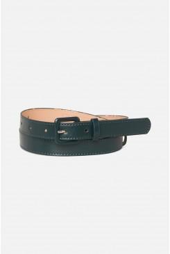 Morin Belt
