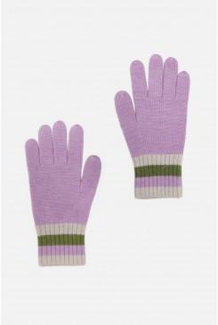 Level Up Full Gloves
