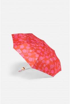 Flowing Florals Umbrella