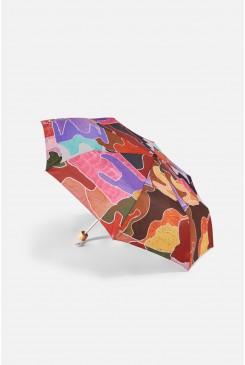 Jigsaw Umbrella