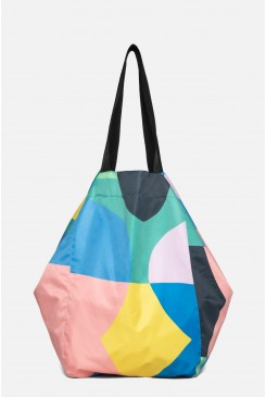 Shapeshifter Tote