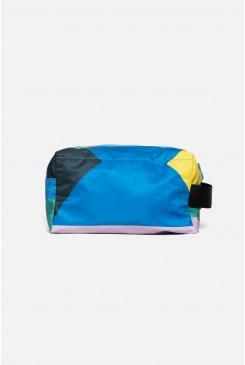 Shapeshifter Travel Bag