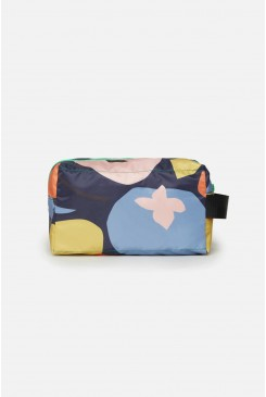 5 A Day Travel Bag