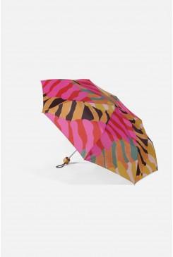 Wave Town Umbrella