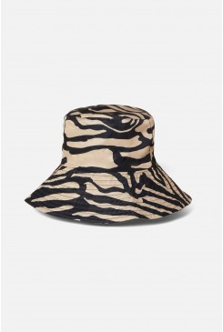 Chasing Waterfalls Sun Hat