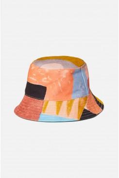 Joyride Bucket Hat