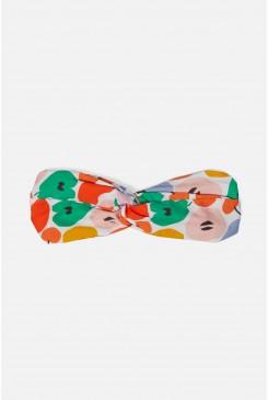 5 A Day Headband