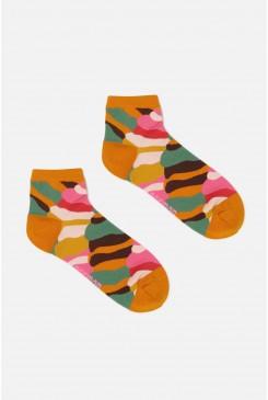 Wavetown Ankle Sock