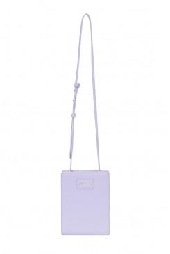 Bella Crossbody Bag