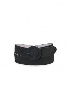 Flipside Belt