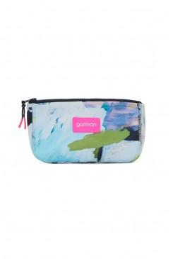 Diffuse & Disperse Bag