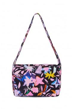 Black Licorice Bag