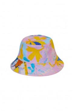 Paradise City Bucket Hat