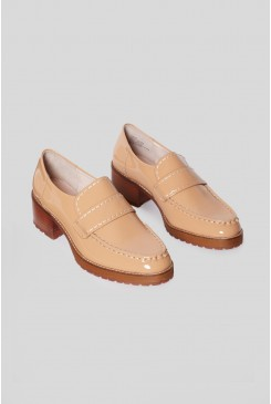 Office Wendy Loafer