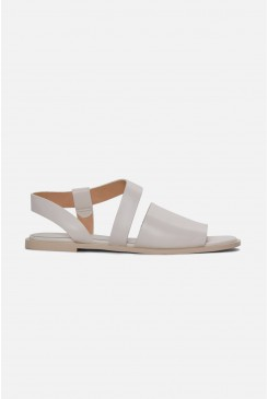 Higher Places Sandal