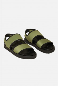 House Party Sandal