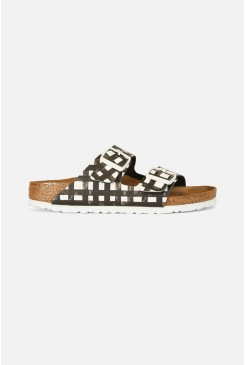 Safety Net Low Birkenstock