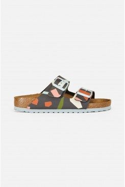 Jigsaw Low Birkenstock