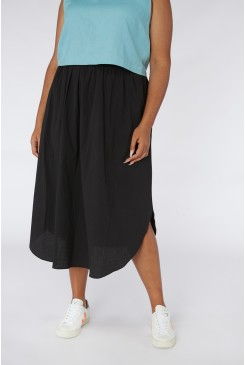 Mystique Skirt