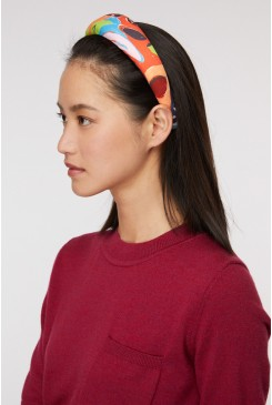 Oasis Headband