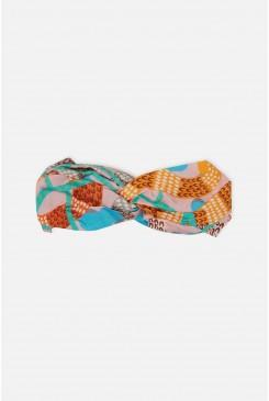Slinky Headband