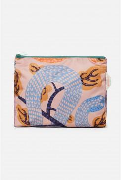 Slinky Toiletry Bag